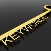 Key-For-Keyword-Research